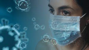 OSILAP aide les centres hospitaliers pendant la crise sanitaire COVID-19